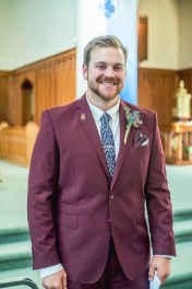 Braeden & Shannon Wedding, October 15, 2016 (499)