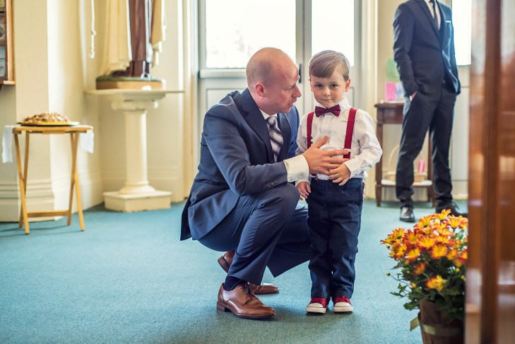 Braeden & Shannon Wedding, October 15, 2016 (519)