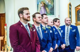 Braeden & Shannon Wedding, October 15, 2016 (568)