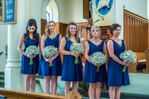Braeden & Shannon Wedding, October 15, 2016 (582)
