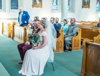 Braeden & Shannon Wedding, October 15, 2016 (592)