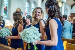 Braeden & Shannon Wedding, October 15, 2016 (710)