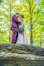 Braeden & Shannon Wedding, October 15, 2016 (936)