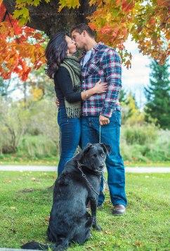 Crystal & Dustin Engagement, October 2016 (45) copy