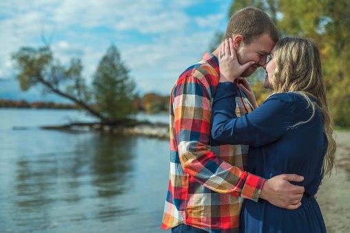 Vicki & Alex Engagement, October 2016 (113)
