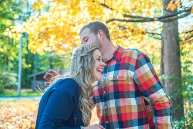 Vicki & Alex Engagement, October 2016 (132)