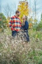 Vicki & Alex Engagement, October 2016 (54)
