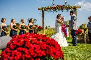 _DSC9692 Megan & Matt WEDDING