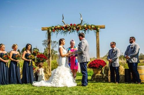 _DSC9710 Megan & Matt WEDDING