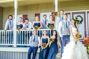 _DSC9828 Megan & Matt WEDDING