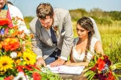 DSC_0872 Megan & Matt WEDDING