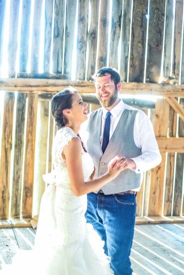 DSC_1158 Megan & Matt WEDDING