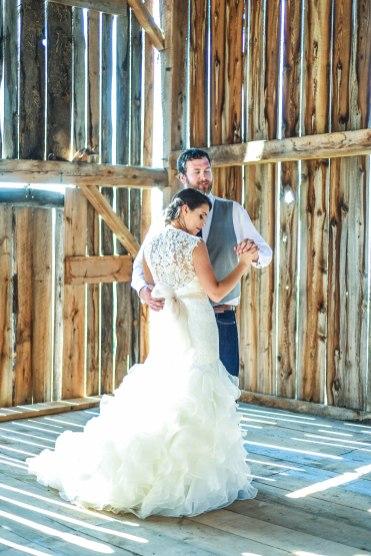 DSC_1185 Megan & Matt WEDDING