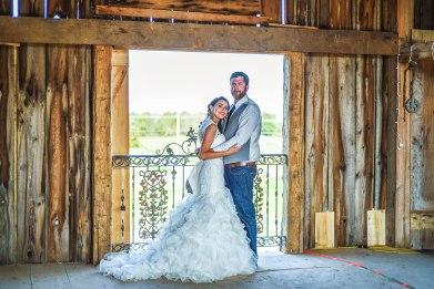 DSC_1253 Megan & Matt WEDDING