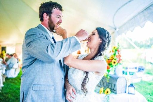 DSC_1480 Megan & Matt WEDDING