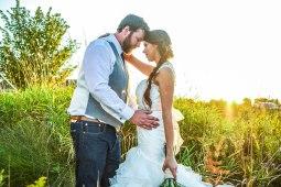 DSC_1512 Megan & Matt WEDDING