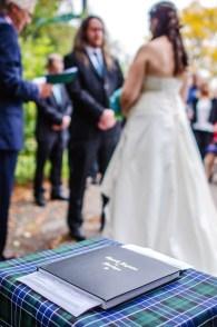 Heather & Colin Wedding 0450 copy