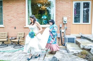 Heather & Colin Wedding _4883 copy
