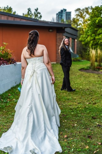 Heather & Colin Wedding _5059 copy