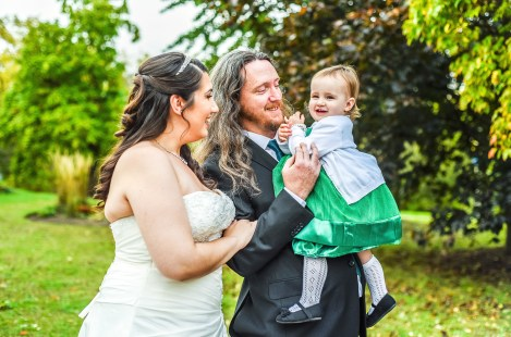 Heather & Colin Wedding _5079 copy
