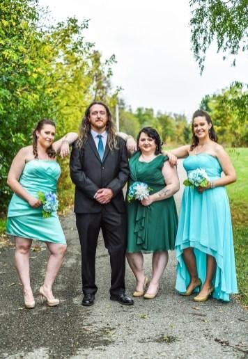 Heather & Colin Wedding _5175 copy