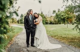Heather & Colin Wedding _5210 copy