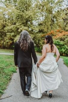Heather & Colin Wedding _5228 copy