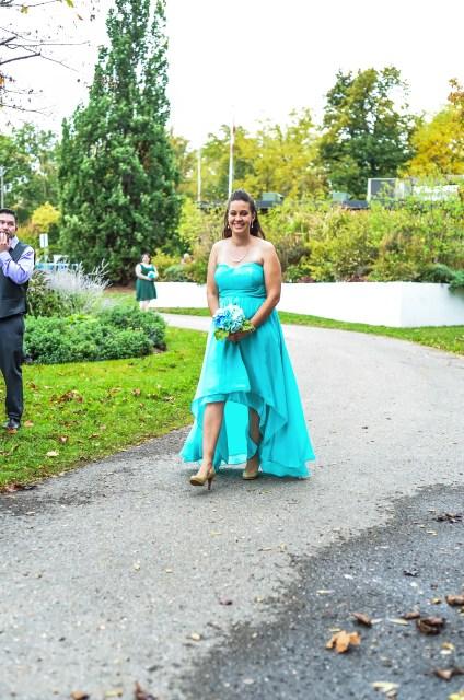 Heather & Colin Wedding _5303 copy