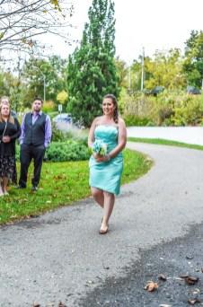 Heather & Colin Wedding _5323 copy
