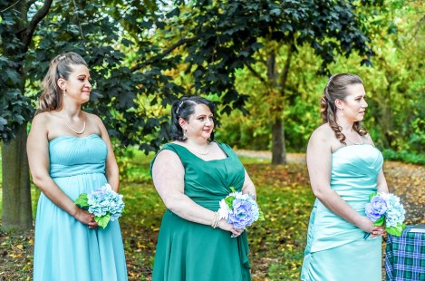 Heather & Colin Wedding _5382 copy