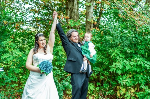 Heather & Colin Wedding _5462 copy