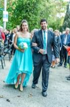 Heather & Colin Wedding _5486 copy