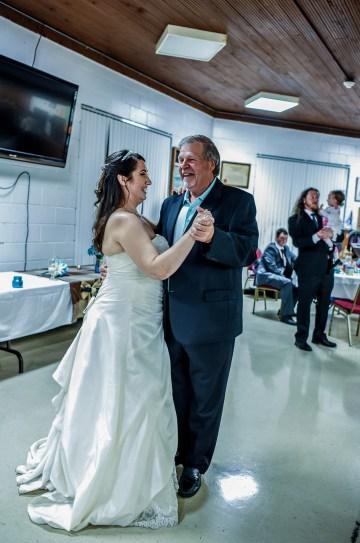Heather & Colin Wedding _5693 copy