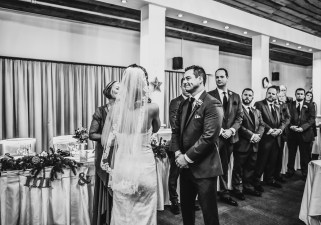 Ashley & Steve WEDDING - Dec 15, 2017_8913 copy