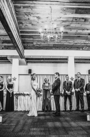Ashley & Steve WEDDING - Dec 15, 2017_8938 copy