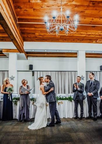 Ashley & Steve WEDDING - Dec 15, 2017_9009 copy