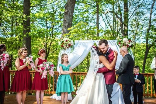 Shane & Wendy WEDDING_4811 copy