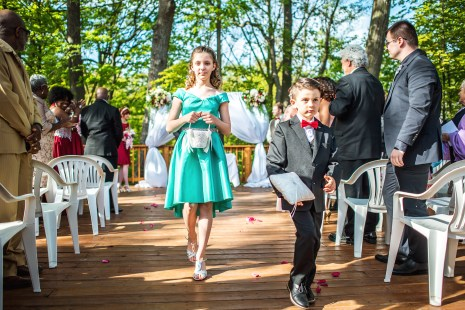 Shane & Wendy WEDDING_4874 copy