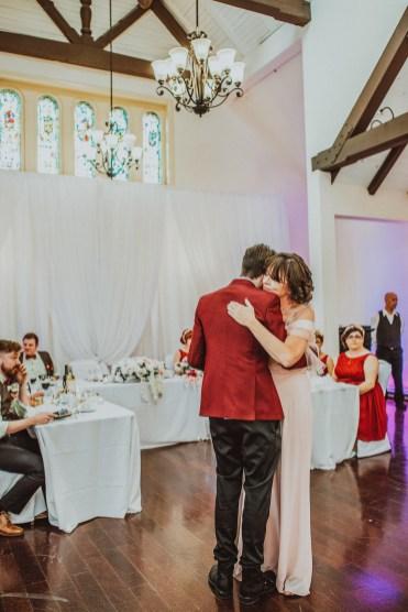 Shane & Wendy WEDDING_5494 copy