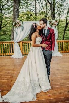 Shane & Wendy WEDDING_5556 copy