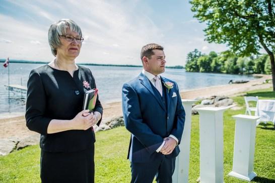 Stacey & Jesse WEDDING_3447 copy