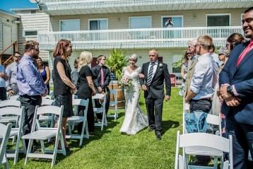 Stacey & Jesse WEDDING_3464 copy
