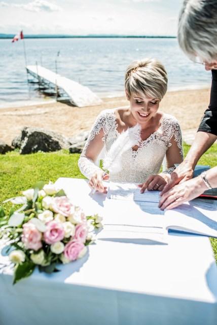 Stacey & Jesse WEDDING_3582 copy
