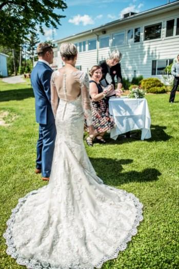 Stacey & Jesse WEDDING_3602 copy