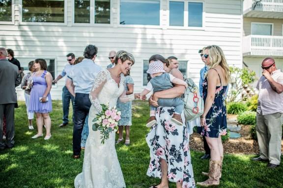 Stacey & Jesse WEDDING_3697 copy