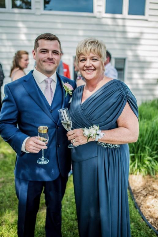 Stacey & Jesse WEDDING_3732 copy