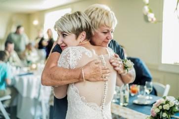 Stacey & Jesse WEDDING_4108 copy