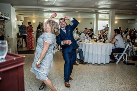 Stacey & Jesse WEDDING_4207 copy