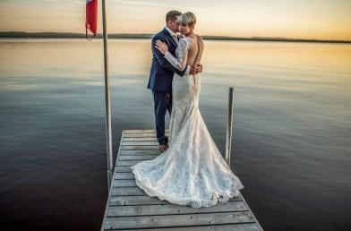 Stacey & Jesse WEDDING_4270 copy