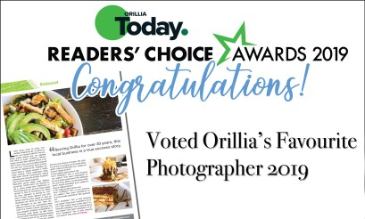 Orillia_ReadersChoice for website